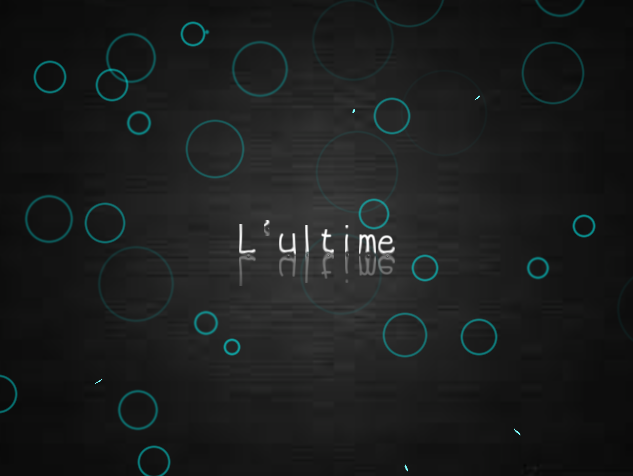 L'ultime image.png